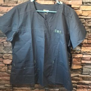 Other - Scrub Top